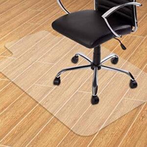 Seteol Home Office Chair Mat
