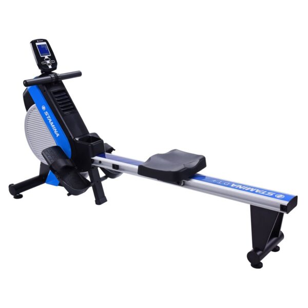 fitness, training, sports, workout