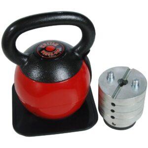 stamina products, stamina exercise equipment