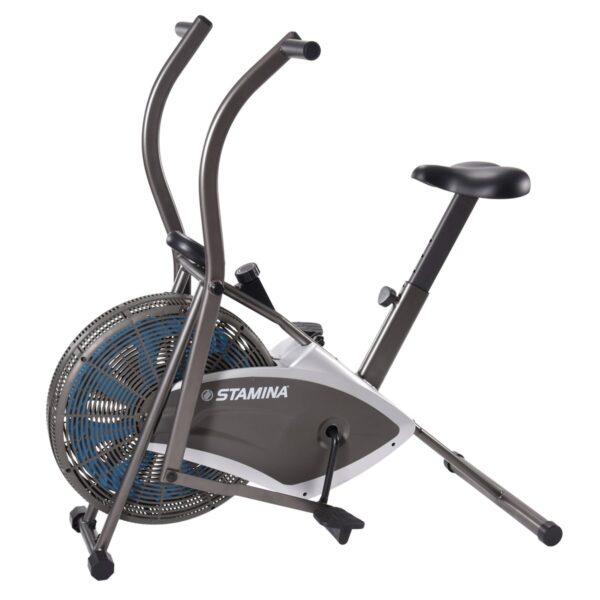 stamina products, stamina exercise equipment, stamina bike