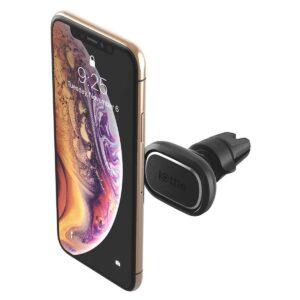 phone mount